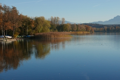 Waginger See (5)